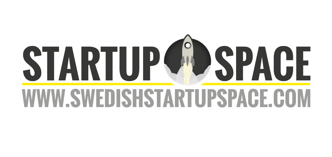 Swedish Startup Space